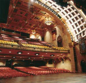 Jvl-Florida_Theatre_audit