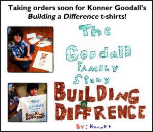 Orders-for-Konner-Shirts