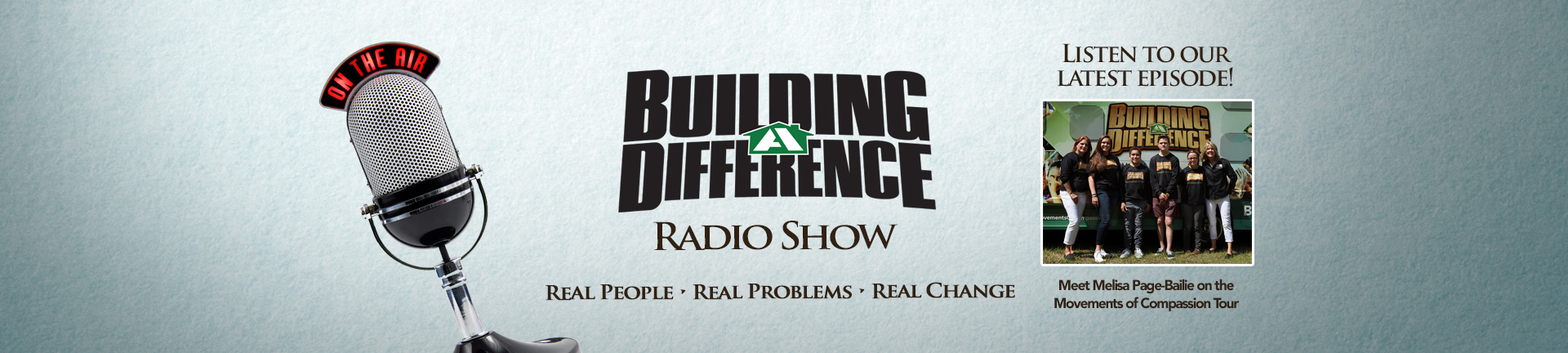 Building-a-Difference-Radio-Show-Header
