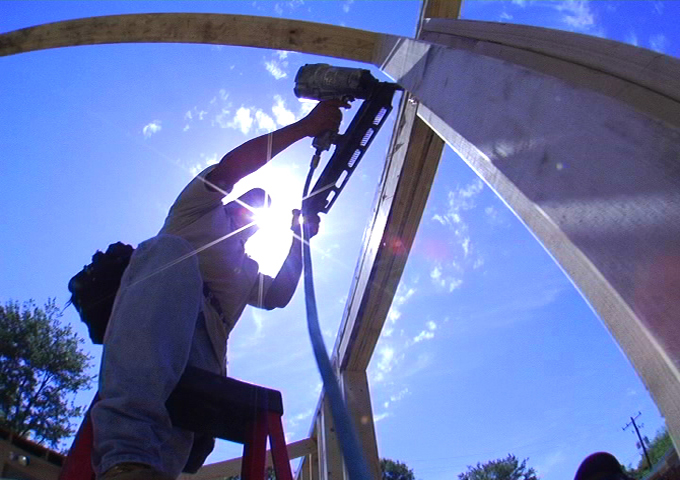 Jacksonville Series Shines Worldwide Light on Local Nonprofit